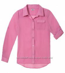 Нежная блузка Ruum, размер 14 XL