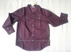 Рубаха Crazy8 размер М