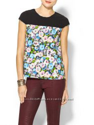Легкая блуза Tinley Road,  XS