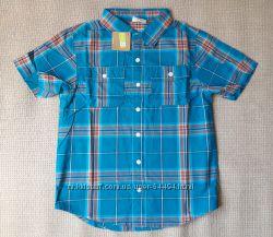 Рубахи Crazy8, размер М7-8