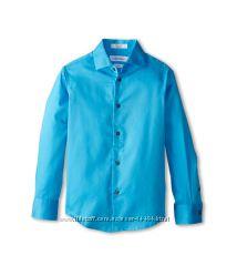 Рубахи The ChildrensPlace, Calvin Klein, OldNavy ХL 14
