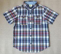 Рубаха Crazy8, размер S 5-6