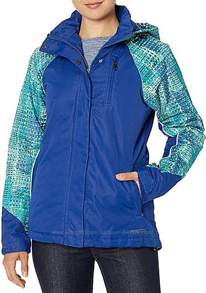 Куртка Arctix для активного отдыха зимой