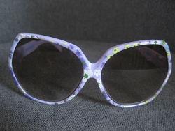 очки Children&acutes Place