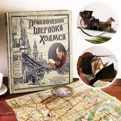 Подарочные книги издательства Лабиринт-пресс