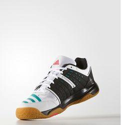 Новые кроссовки adidas оригинал р.38
