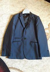 Школьный пиджак matalan 11 лет