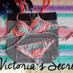 Купальник Victorias secret - Оригинал