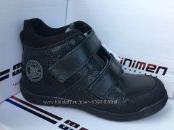 Удачнейшая модель ботинок Minimen 25-36