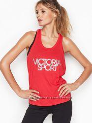 VictoriasSecret без веса, МК без комиссии. 900 сделок.