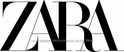 Zara Испания, без комиссии, фри шип