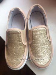 Туфлі Eleven Shoes для дівчинки