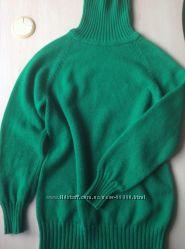 Кашемировый свитер из 100 кашемира