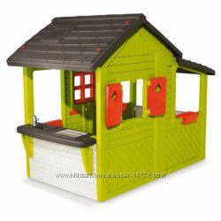 Детский домик Smoby 310300
