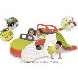 Игровой комплекс для детей Smoby 840200
