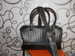Стильная сумка oodji