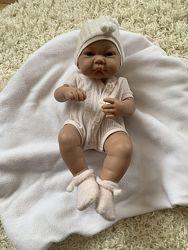Куклы младенцы Antonio Juan и Baby Born