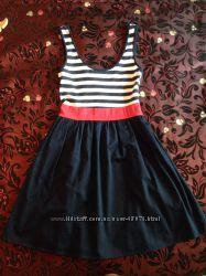 Платье С&А р. 34