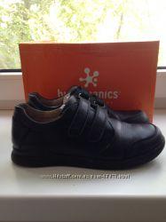 Туфли - полуботинки Biomecanics  р. 37