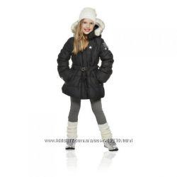 Пальто REIMA 122 - 128 рост