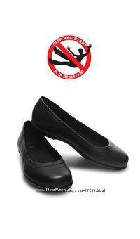 Туфли Crocs W 5, 5 стелька 23, 4 см