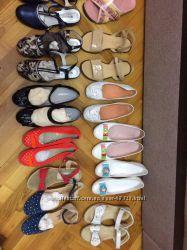 Много обуви Италия Blumarine, Missouri