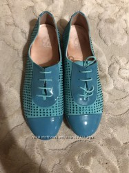 Обувка, Италия Missouri