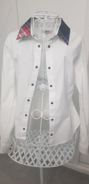 Блузы красивые от Monnalisa, Elsy