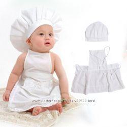 Предлагаю услуги повара на дому