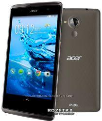 Смартфон Acer Liquid Z500