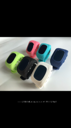 Смарт часы новые разные цвета