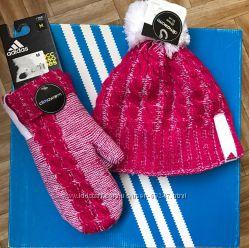 Теплий комплект Adidas. Оригінал. Climawarm