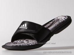 Пантолети Adidas. Оригінал 39