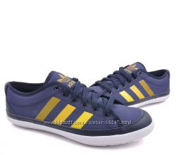 Стильні мокасини Adidas Originals. Оригінал 40, 40. 5, 41