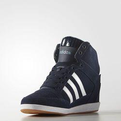 Снікерси Adidas. Оригінал 38