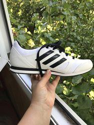 Кросівки Adidas Neo. Оригінал. 40р