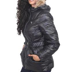 Євро-зима утеплена куртка Puma. Оригінал S, M