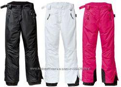 лыжные штаны ТСМ