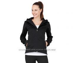 Спортивная курточка Softshell от ТСМ
