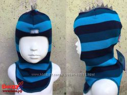 Зимние шлемы ТМ Beezy. Наличие, ждать не нужно.