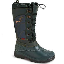 Обувь Demar для мужчин. Для охоты, рыбалки и просто на каждый день
