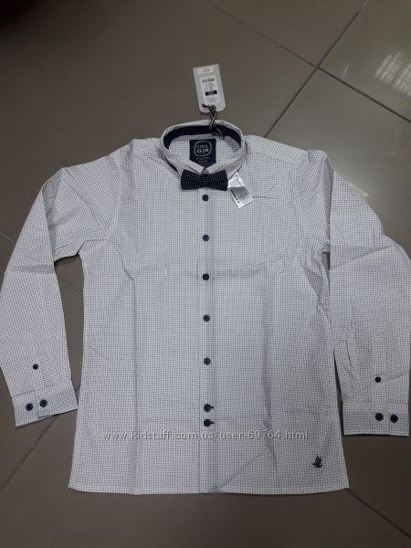 Рубашки Cool Club р. 152, 158