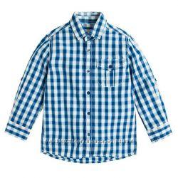 Рубашки Cool Club р. 110, 116, 122, 128