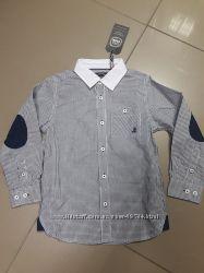 Рубашки Cool Club р. 116, 122