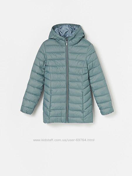 Деми куртки Reserved р.98,104,110,116,122