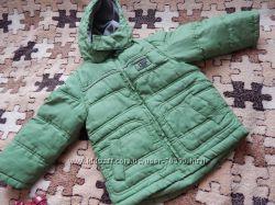 Куртка Cherokee