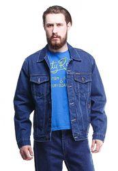 Куртка Montana Оригинал наличие 12062 размеры L, XL-3, XXL