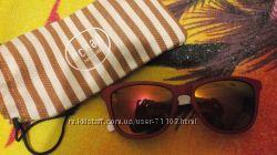 Новые очки Ocean хамелион