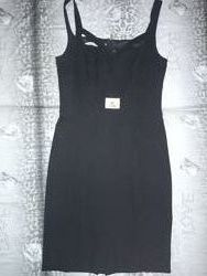 Шикарное платье по фигуре Babylon M