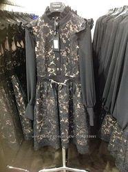 Платье Babylon 44р колекция осень-зима